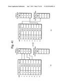 STORAGE DEVICE AND USER DEVICE INCLUDING THE SAME diagram and image
