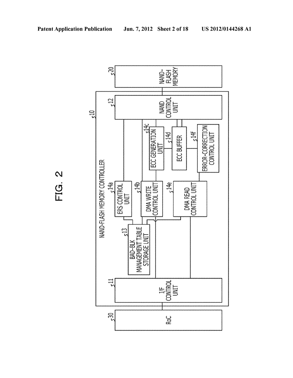 ACCESS CONTROL APPARATUS, STORAGE APPARATUS, AND METHOD - diagram, schematic, and image 03