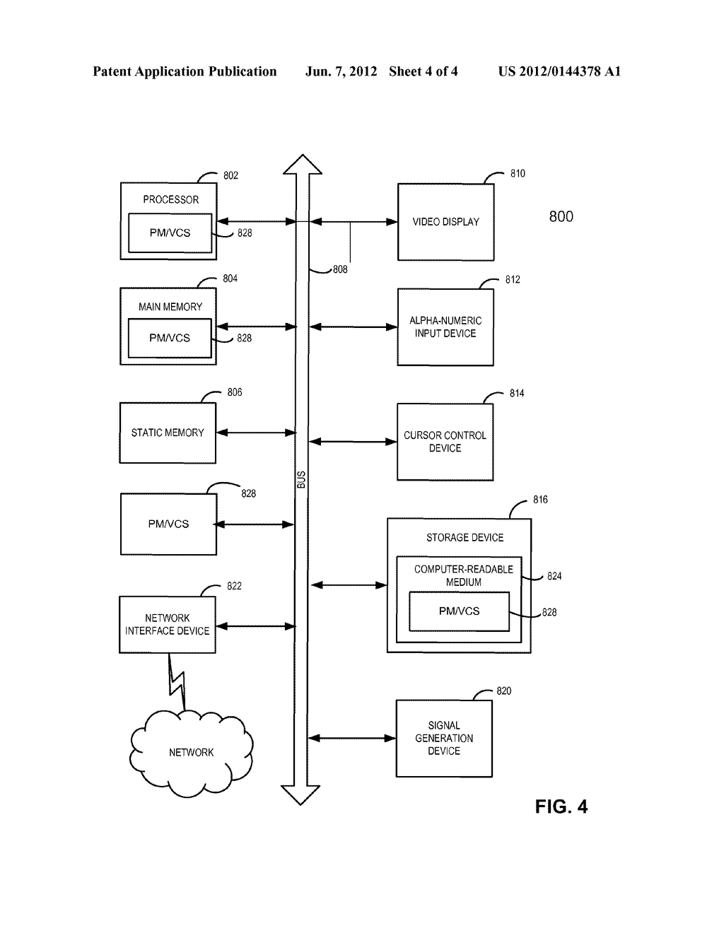 Methods for managing software packages using a version control methods for managing software packages using a version control system diagram schematic and image 05 pooptronica