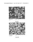 METHODS AND COMPOSITIONS USING CALCIUM CARBONATE diagram and image