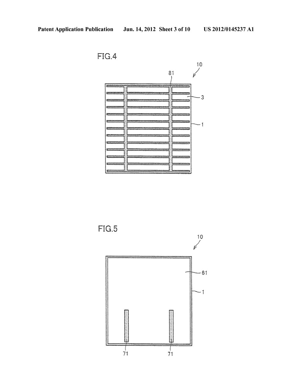 ELECTRICALLY CONDUCTIVE PASTE, ELECTRODE FOR SEMICONDUCTOR DEVICE,     SEMICONDUCTOR DEVICE AND METHOD FOR PRODUCING SEMICONDUCTOR DEVICE - diagram, schematic, and image 04