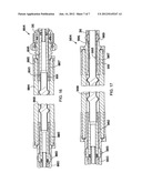 FLEXIBLE HOSE ASSEMBLY WITH MULTIPLE FLOW PASSAGES diagram and image