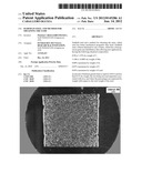 HADFIELD STEEL AND METHOD FOR OBTAINING THE SAME diagram and image