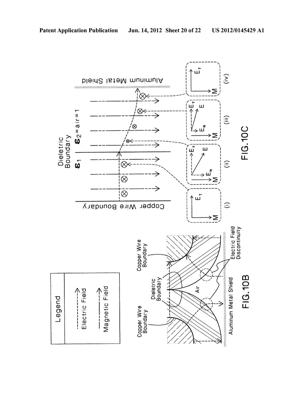 Twinax Cable Design For Improved Electrical Performance Diagram Copper Wire Schematic And Image 21