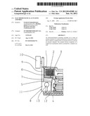 ELECTROMECHANICAL ACTUATING ASSEMBLY diagram and image