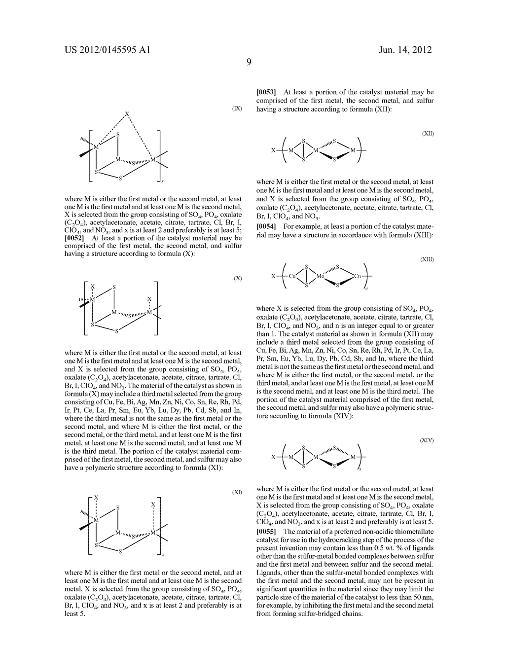 PROCESS FOR TREATING A HYDROCARBON-CONTAINING FEED - diagram, schematic, and image 11