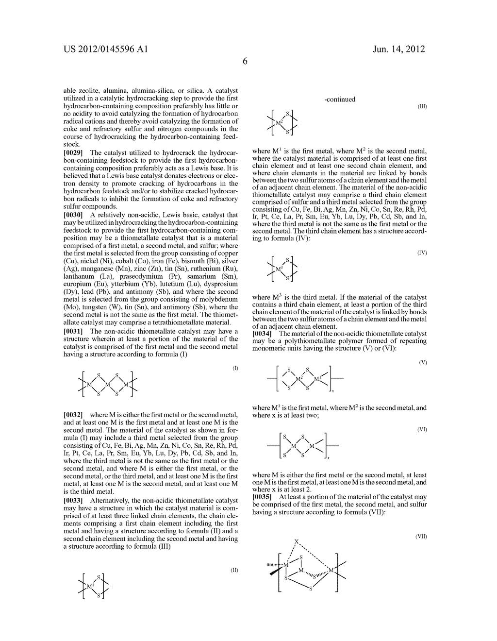 PROCESS FOR TREATING A HYDROCARBON-CONTAINING FEED - diagram, schematic, and image 08