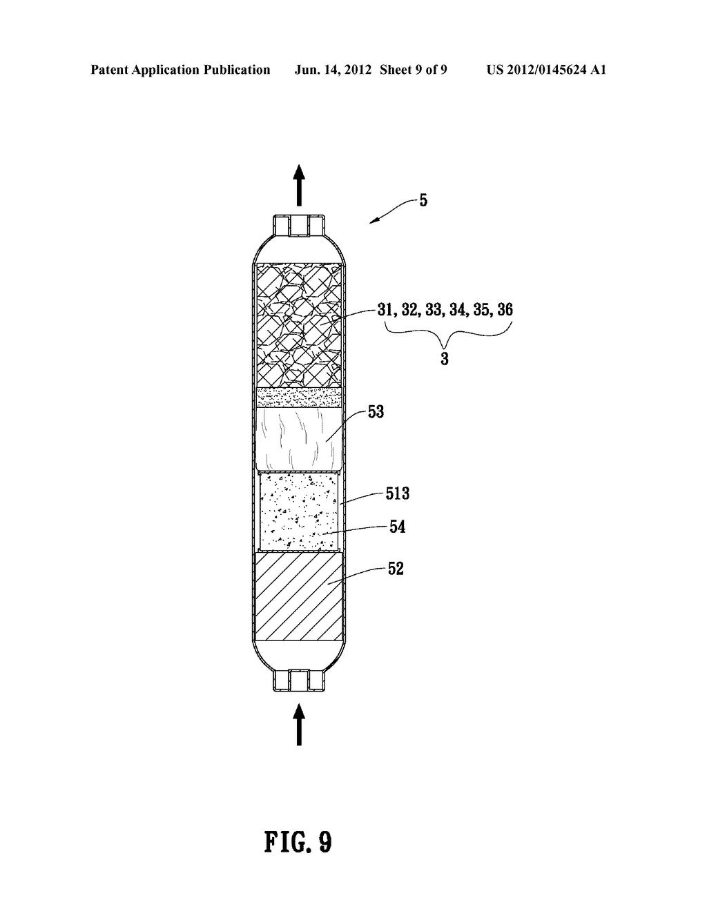 homemade water filter diagram. Water Filter Diagram S Effte Co Rh Homemade C