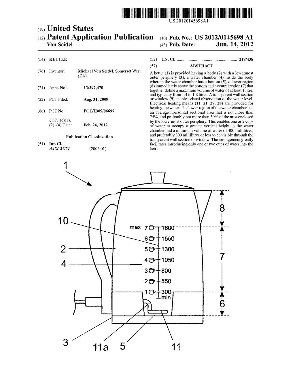 circuit diagram kettle automotive wiring diagram library u2022 rh seigokanengland co uk