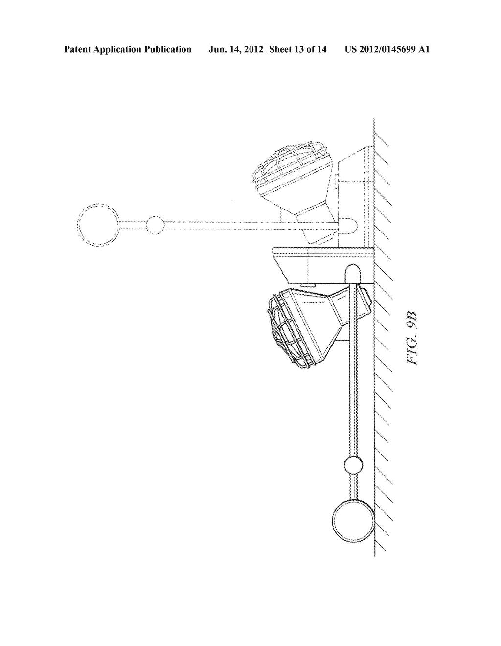 Heat Lamp Diagram, Schematic, And Image 14 Heat Lamp Light Heat Lamp Diagram