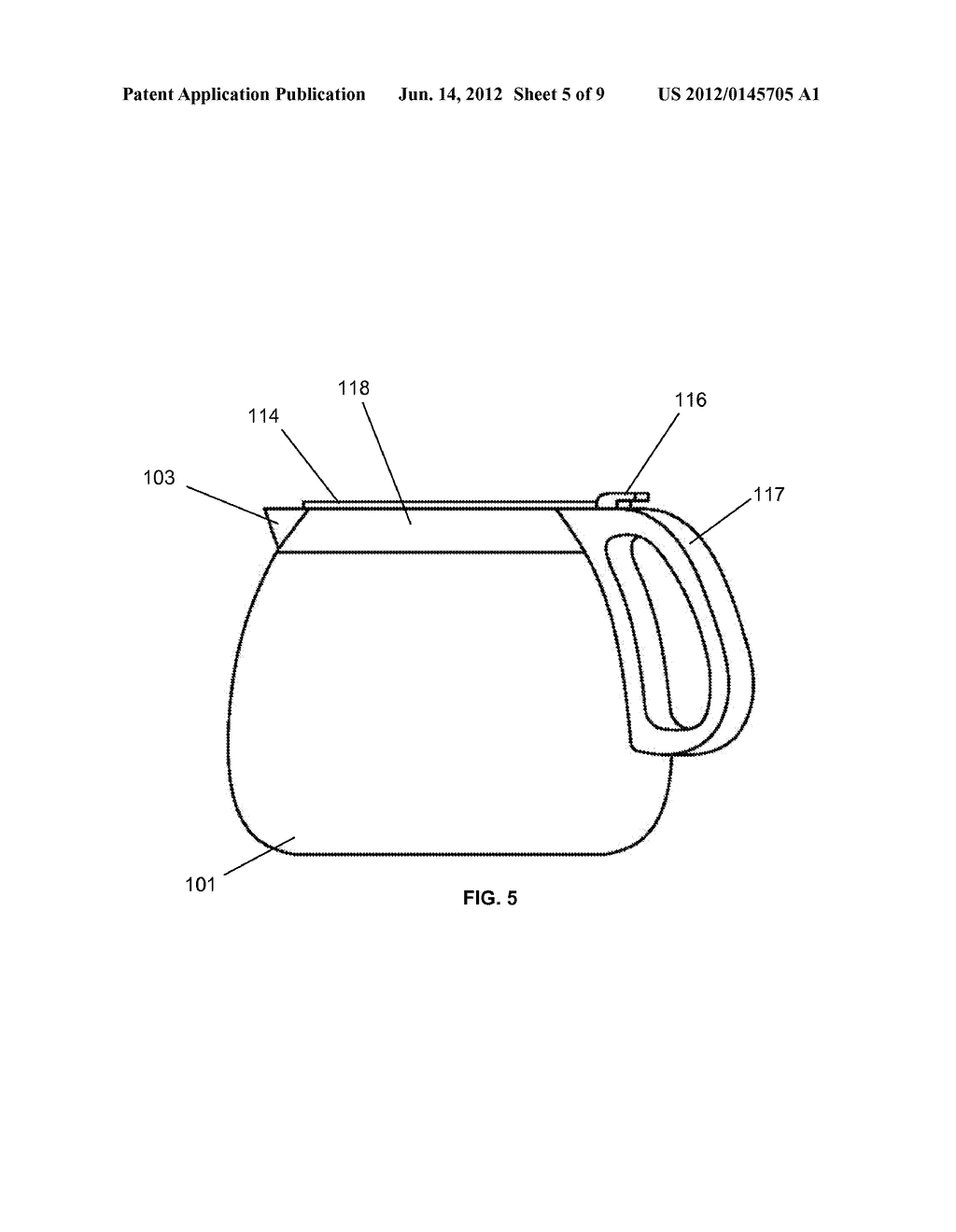 Separable Beverage Containers - diagram, schematic, and image 06