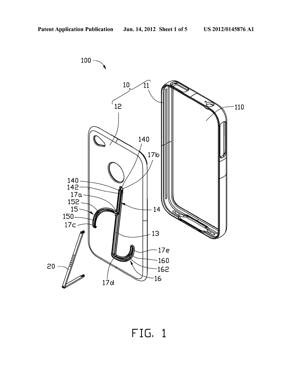 PROTECTIVE CASING - diagram, schematic, and image 02