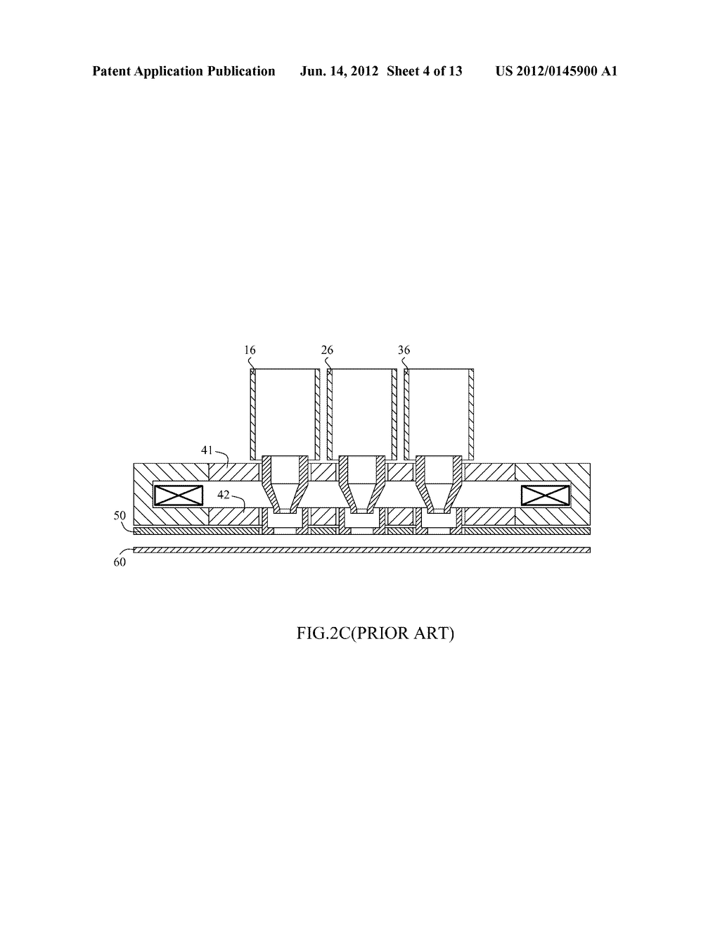 APPARATUS OF PLURAL CHARGED PARTICLE BEAMS WITH MULTI-AXIS MAGNETIC LENS - diagram, schematic, and image 05