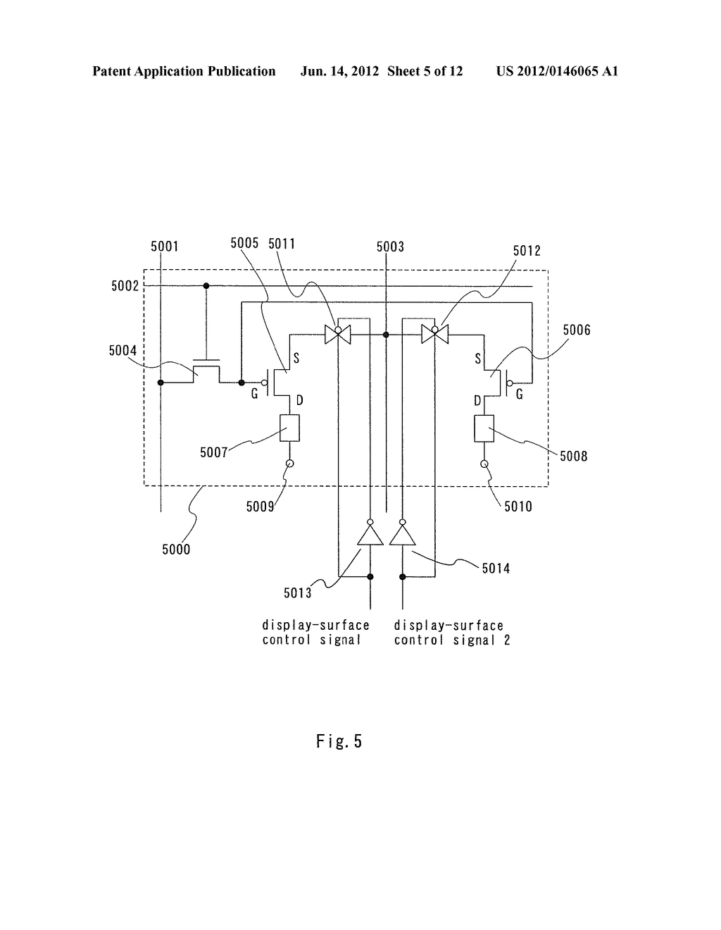 LIGHTING EMITTING DEVICE, MANUFACTURING METHOD OF THE SAME, ELECTRONIC     DEVICE HAVING THE SAME - diagram, schematic, and image 06