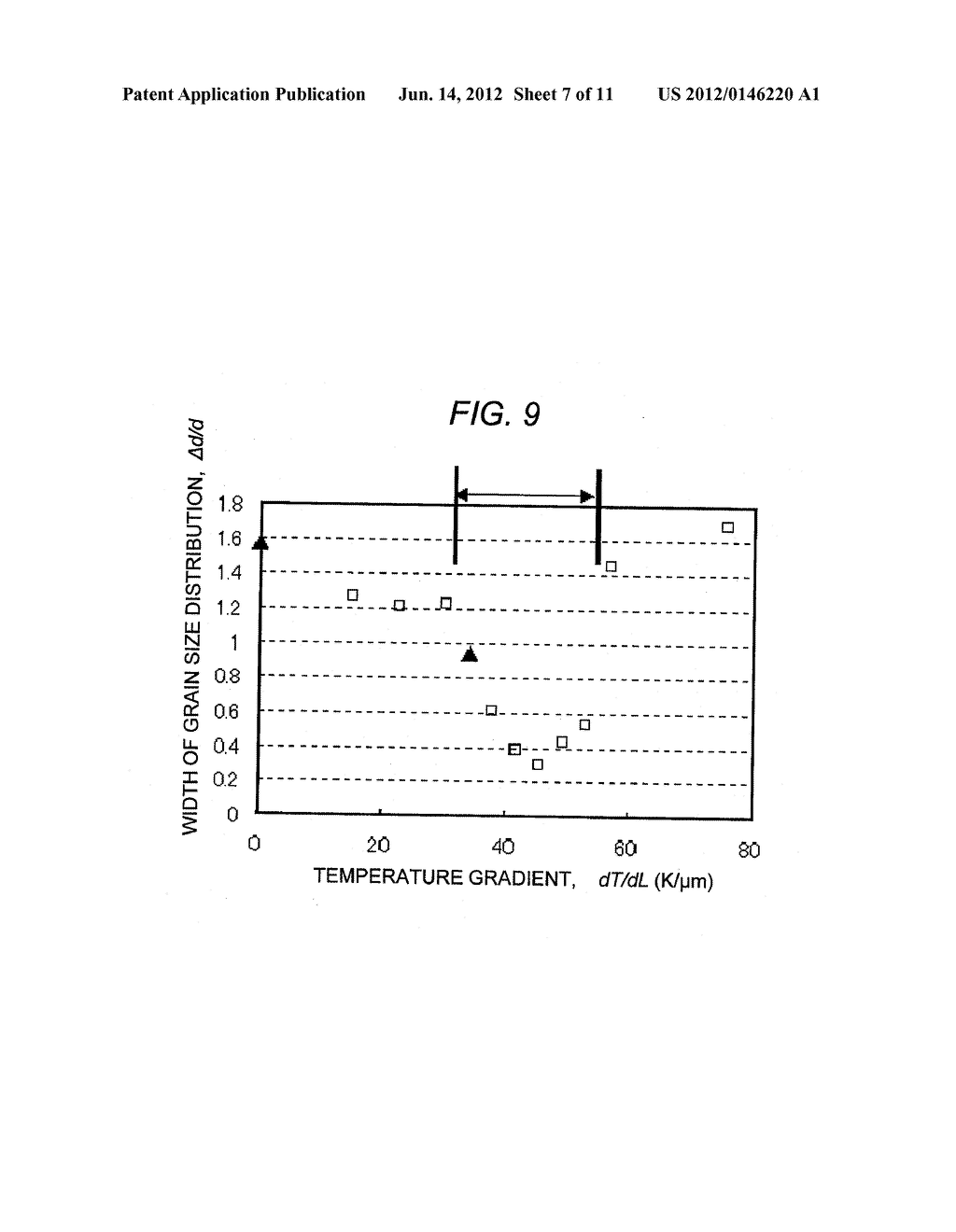 SEMICONDUCTOR INTEGRATED-CIRCUIT DEVICE AND METHOD OF PRODUCING THE SAME - diagram, schematic, and image 08