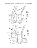 HEAD PLATE FOR VEHICLE AXLE diagram and image