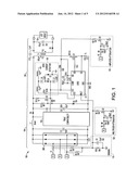 3-WAY, PHASE-CUT DIMMABLE LED DRIVER diagram and image