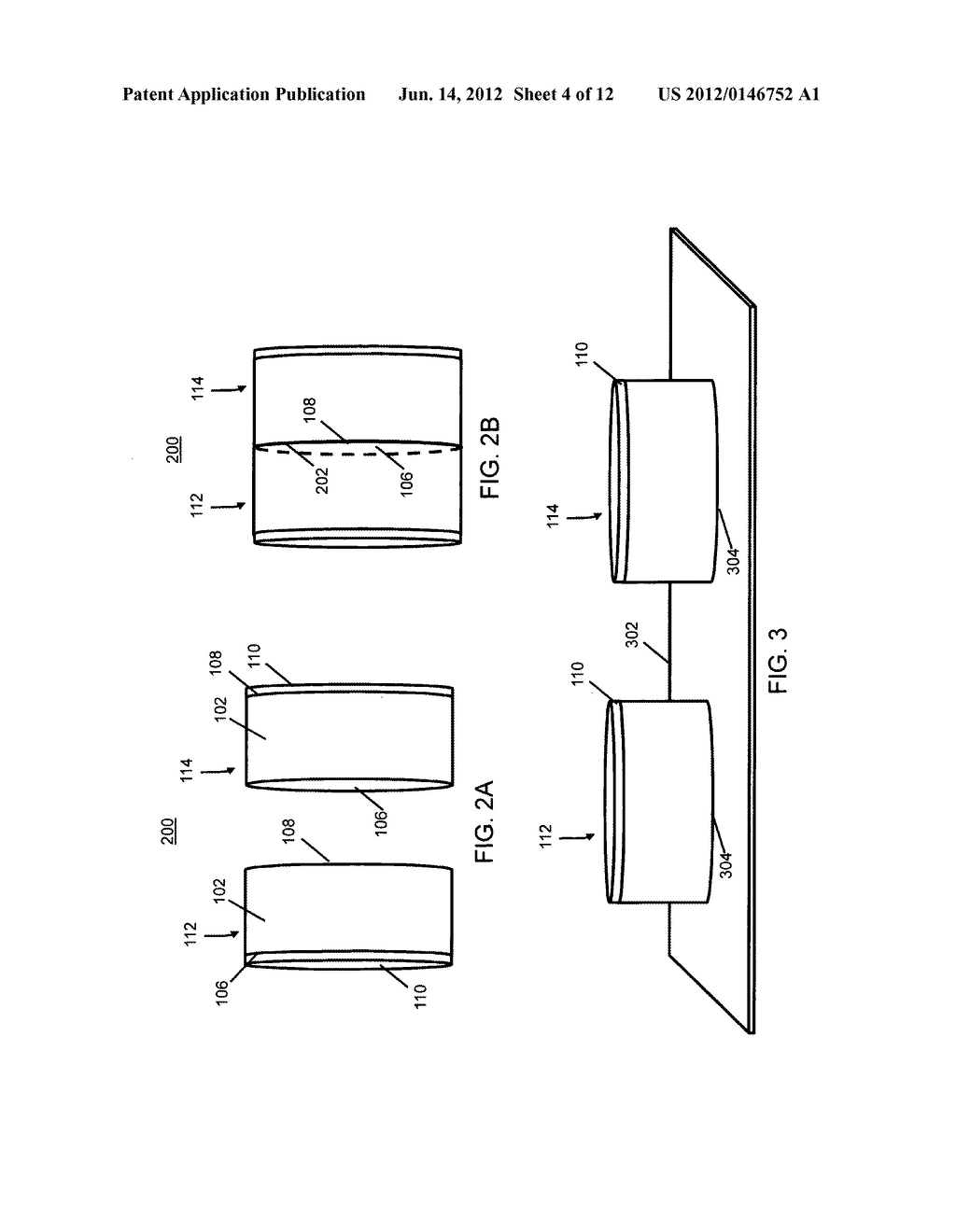 System and method for affecting flux of multi-pole magnetic structures - diagram, schematic, and image 05