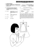 GESTURE RECOGNITION APPARATUS, GESTURE RECOGNITION METHOD, CONTROL     PROGRAM, AND RECORDING MEDIUM diagram and image