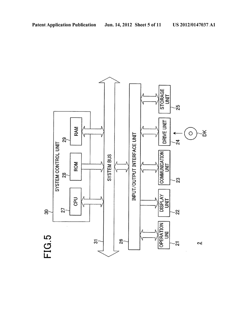 INFORMATION DISPLAY DEVICE, INFORMATION DISPLAY METHOD, INFORMATION     DISPLAY PROGRAM, RECORDING MEDIUM AND INFORMATION DISPLAY SYSTEM - diagram, schematic, and image 06