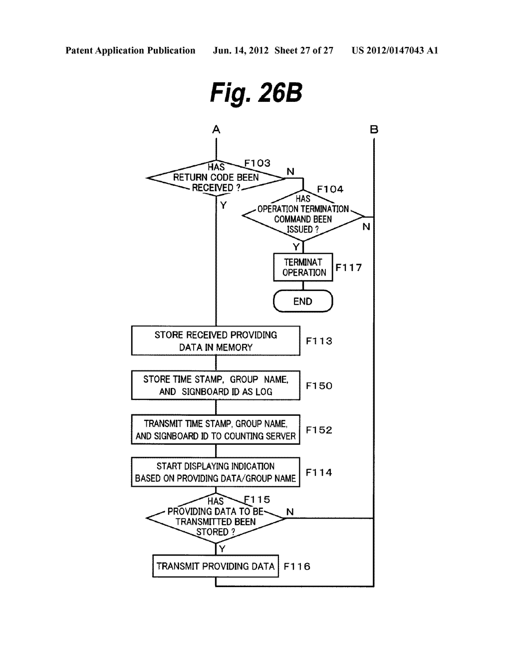 OPTICAL COMMUNICATION APPARATUS AND OPTICAL COMMUNICATION METHOD - diagram, schematic, and image 28