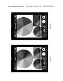 METHODS AND SYSTEMS FOR CREATING AUGMENTED REALITY FOR COLOR BLINDNESS diagram and image