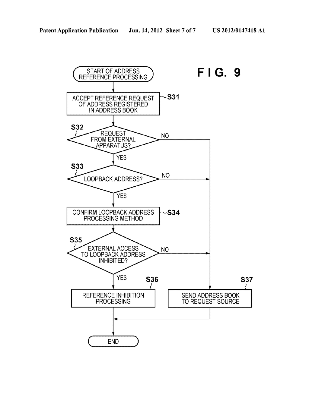 DATA COMMUNICATION APPARATUS AND METHOD OF CONTROLLING THE SAME - diagram, schematic, and image 08
