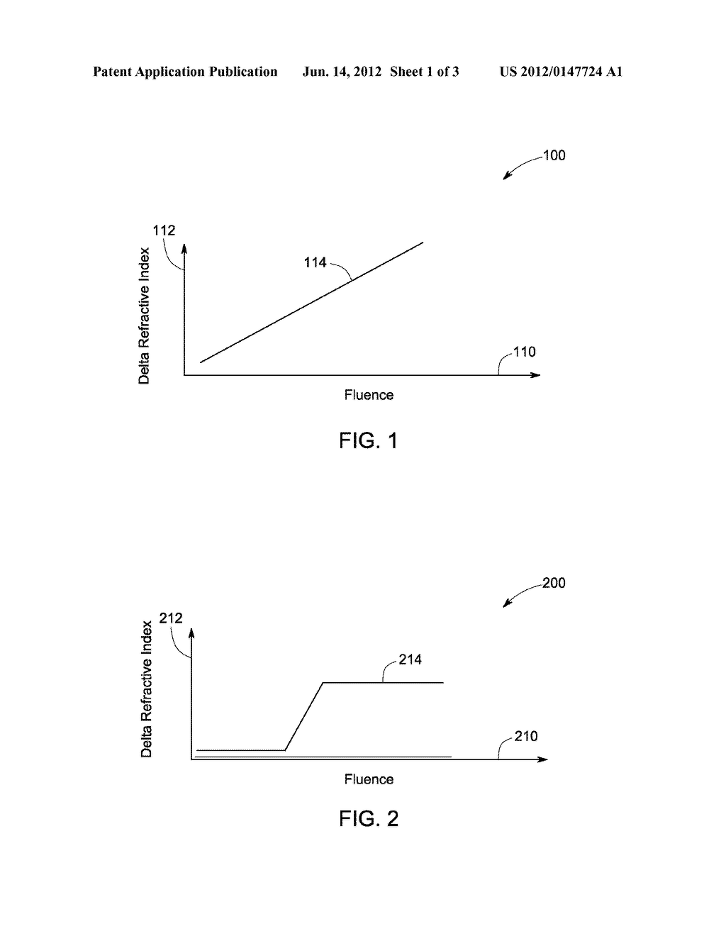 OPTICAL DATA STORAGE MEDIA AND METHODS FOR USING THE SAME - diagram, schematic, and image 02