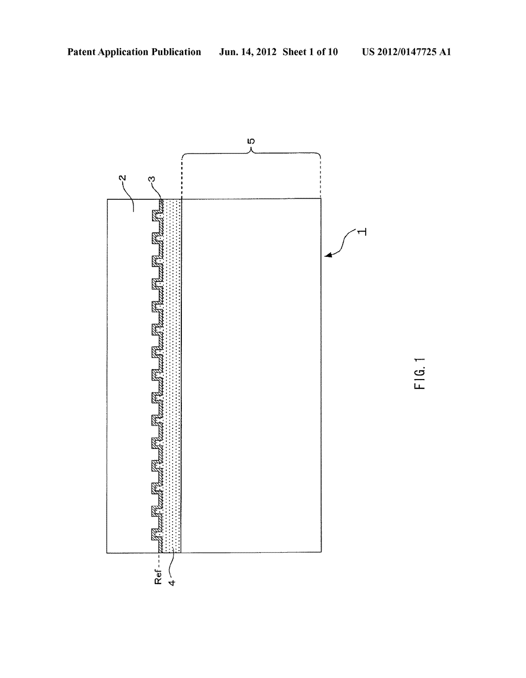 REPRODUCING APPARATUS AND REPRODUCING METHOD - diagram, schematic, and image 02