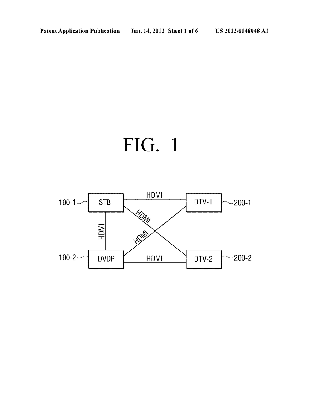 METHOD FOR ENCRYPTING CONTENT, METHOD FOR DECRYPTING CONTENT AND     ELECTRONIC APPARATUS APPLYING THE SAME - diagram, schematic, and image 02