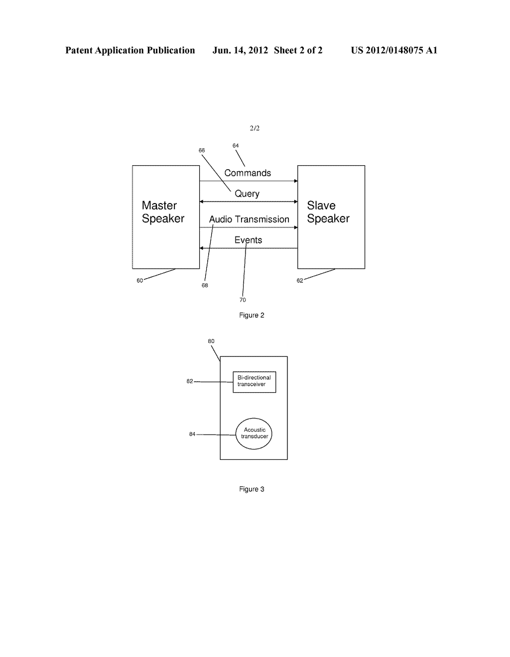 METHOD FOR OPTIMIZING REPRODUCTION OF AUDIO SIGNALS FROM AN APPARATUS FOR     AUDIO REPRODUCTION - diagram, schematic, and image 03