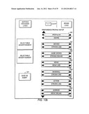 CLIENT-SERVER ELECTRONIC PROGRAM GUIDE diagram and image