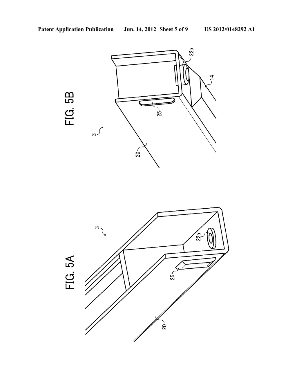 IMAGE FORMING APPARATUS, OPTICAL PRINT HEAD, AND PROCESS CARTRIDGE - diagram, schematic, and image 06