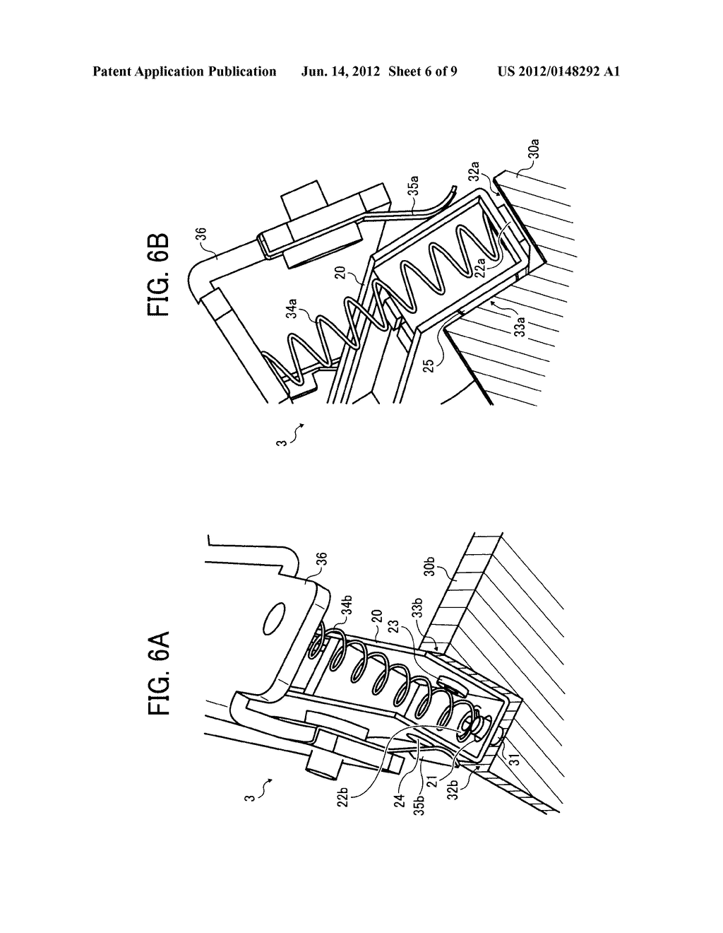 IMAGE FORMING APPARATUS, OPTICAL PRINT HEAD, AND PROCESS CARTRIDGE - diagram, schematic, and image 07