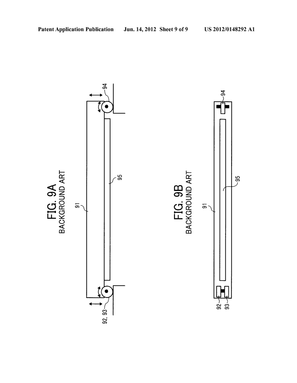 IMAGE FORMING APPARATUS, OPTICAL PRINT HEAD, AND PROCESS CARTRIDGE - diagram, schematic, and image 10