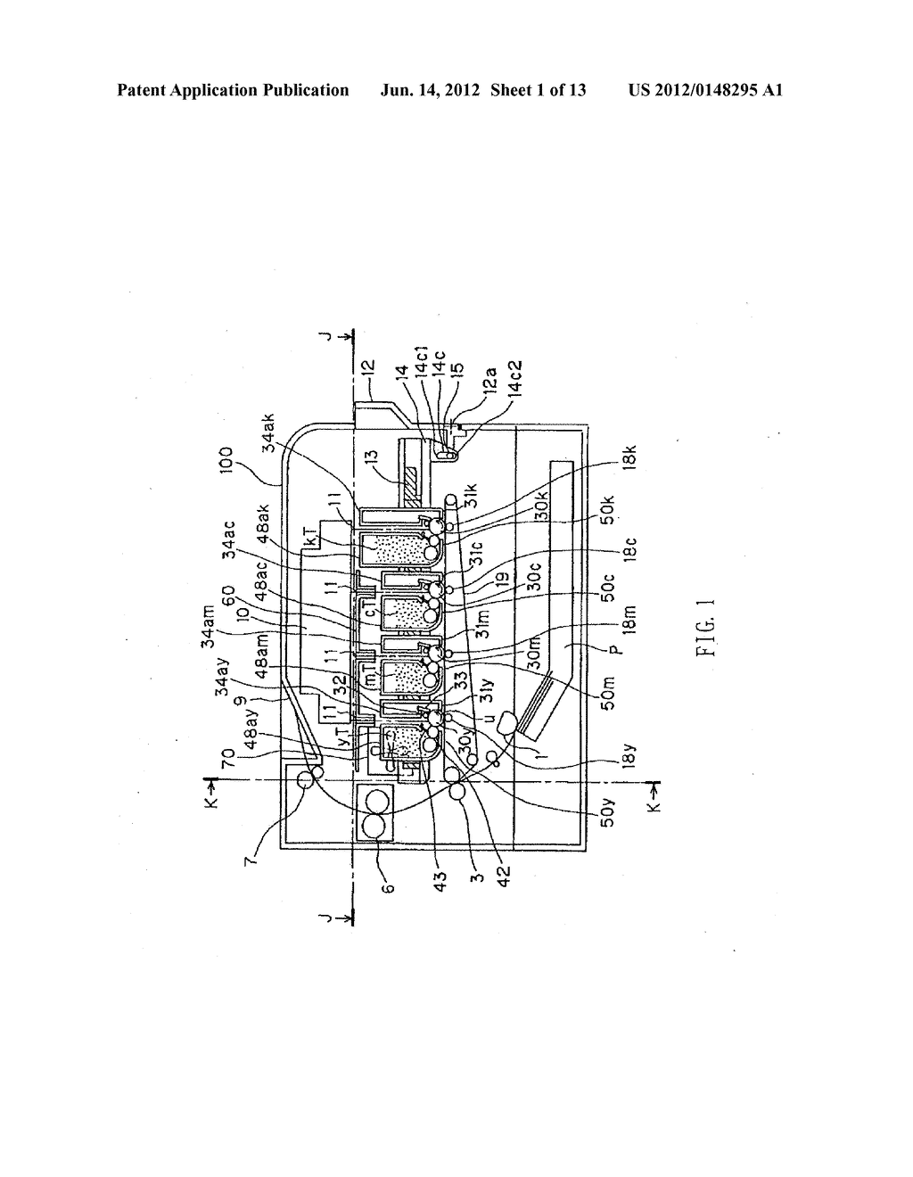 IMAGE FORMING APPARATUS - diagram, schematic, and image 02