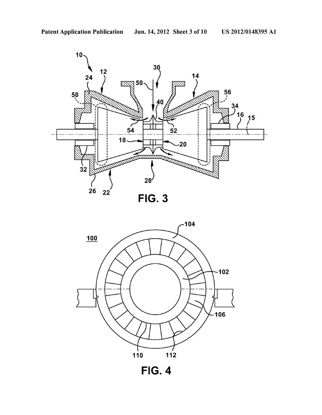 Nozzle steam turbine diagram wiring library