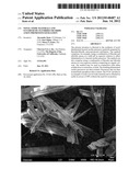 NOVEL OXIDE MATERIALS AND SYNTHESIS BY FLUORIDE/CHLORIDE ANION PROMOTED     EXFOLIATION diagram and image