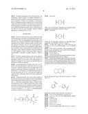 PENTAFLUOROSULFUR IMINO HETEROCYCLIC COMPOUNDS AS BACE-1 INHIBITORS,     COMPOSITIONS, AND THEIR USE diagram and image