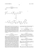 MONOMETHYLVALINE COMPOUNDS CAPABLE OF CONJUGATION TO LIGANDS diagram and image