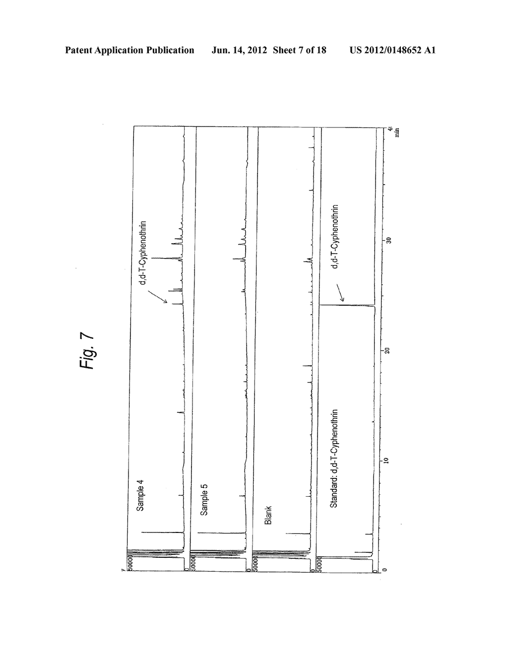 METHOD FOR INCORPORATING MEDICINE INTO A PLANT - diagram, schematic, and image 08