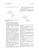 CONJUGATES OF SYNTHETIC TLR AGONISTS AND USES THEREFOR diagram and image