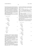 Resist composition, and method of forming resist pattern diagram and image