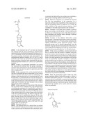 RESIST COMPOSITION, METHOD OF FORMING RESIST PATTERN, AND NEW COMPOUND diagram and image