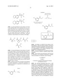 Ketoreductase Polypeptides for the Preparation of Phenylephrine diagram and image