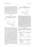 Pyrrolo [1,2-b] Pyridazine Derivatives as Janus Kinase Inhibitors diagram and image
