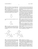 DIHYDROPYRIMIDINE COMPOUNDS AND PREPARATION METHODS, PHARMACEUTICAL     COMPOSITIONS AND USES THEREOF diagram and image