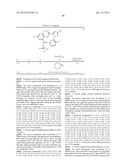 N-Thio-anthranilamid compounds and their use as pesticides diagram and image