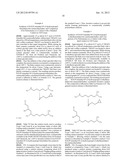 N,N,N -Trimethyl-Bis-(Aminoethyl) Ether and its Derivatives as Catalysts     for Polyurethanes diagram and image