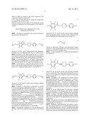 DIEPOXY COMPOUND, PROCESS FOR PRODUCING SAME, AND COMPOSITION CONTAINING     THE DIEPOXY COMPOUND diagram and image